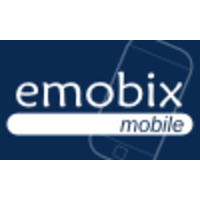 emobix Ltd Logo