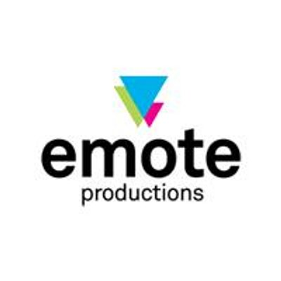 Emote Productions