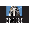 Empire Design and Development Logo