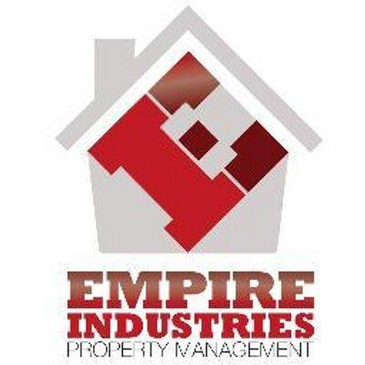 Empire Industries Logo