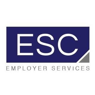 Employer Services Corporation logo
