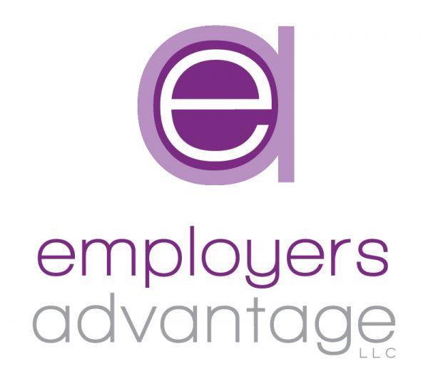 Employers Advantage, LLC Logo