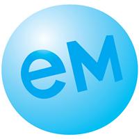 Empower Mobility logo