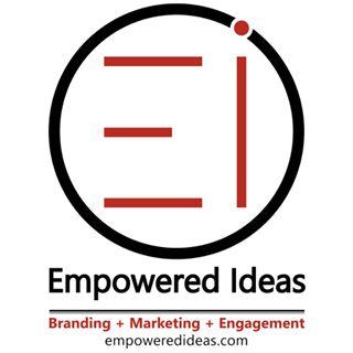 Empowered Ideas logo