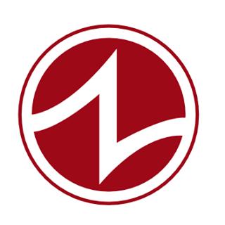 Emtech Computer Co.