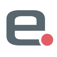 eMundo GmbH Logo