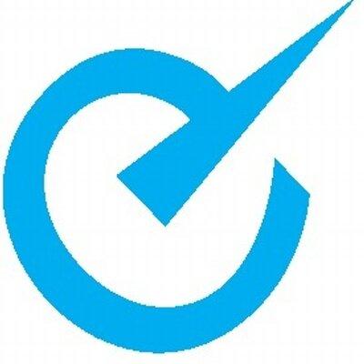 Enable Marketing & Media Logo