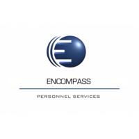 Encompass Personnel Services logo