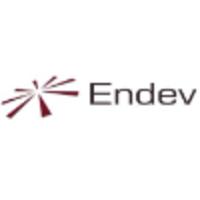 Endev Software Limited Logo