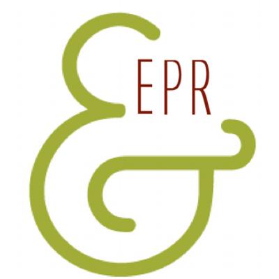 Endicott PR