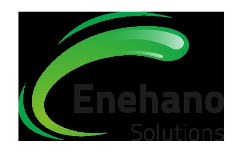 Enehano Solutions