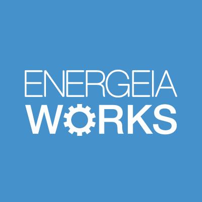 EnergeiaWorks Logo