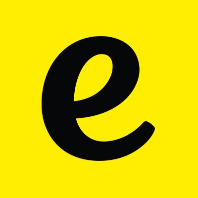 Engage Interactive Logo