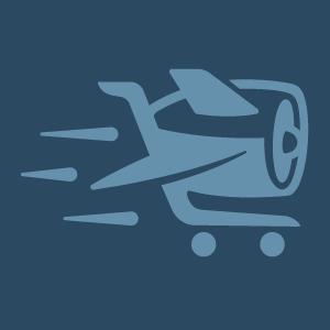 Engine23 logo