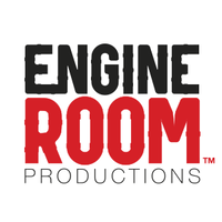 Engine Room Productions Logo