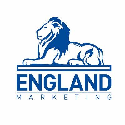 England Marketing