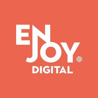 Enjoy Digital Logo