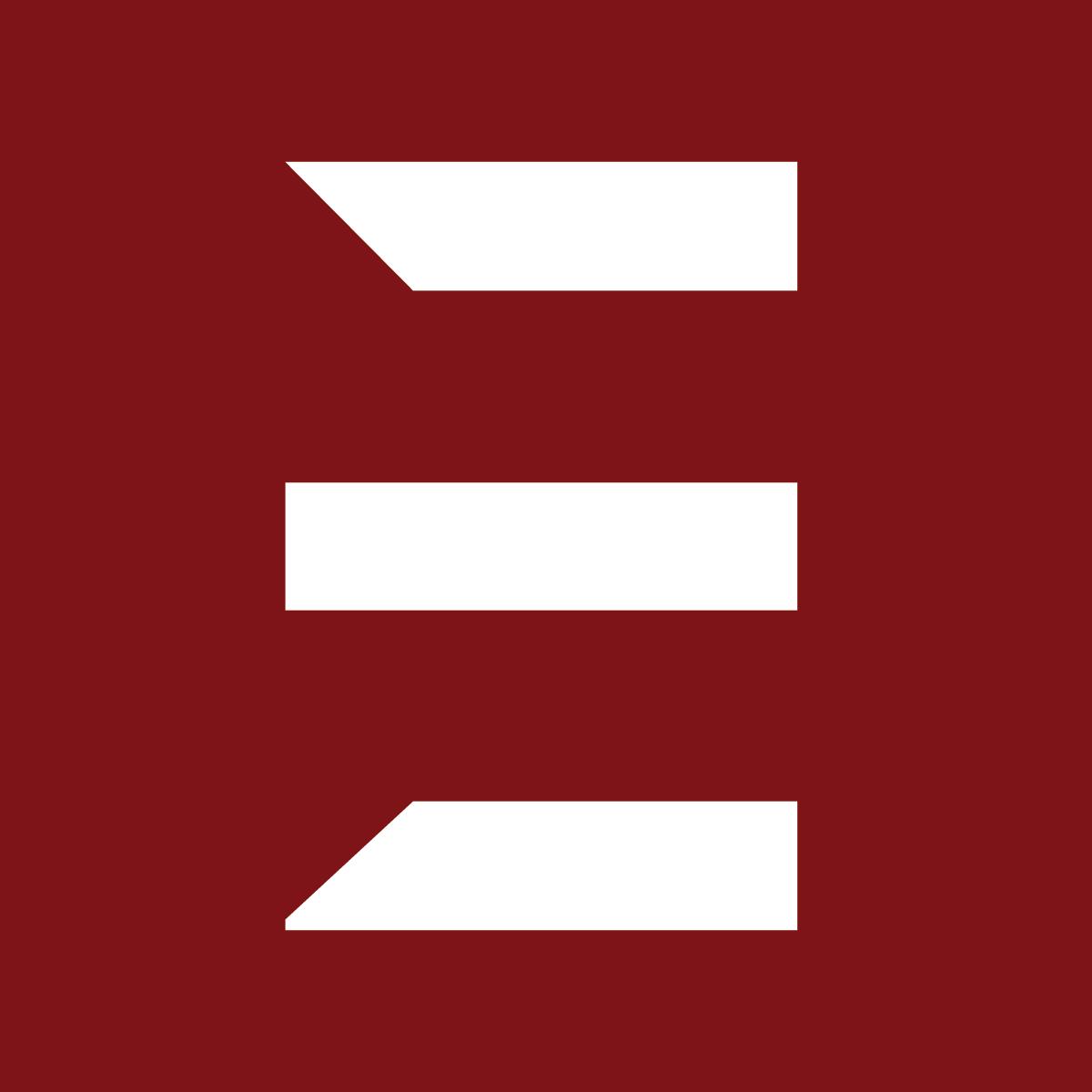 Enkode Technologies Logo