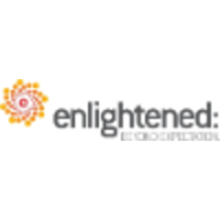 Enlightened, Inc. Logo
