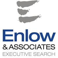 Enlow & Associates Logo