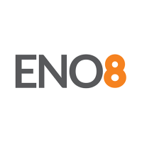 ENO8 Logo
