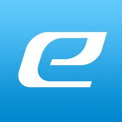 Entanet International Ltd Logo