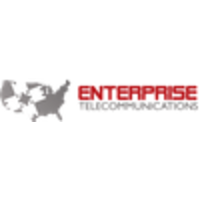 Enterprise Telecommunications Inc. Logo