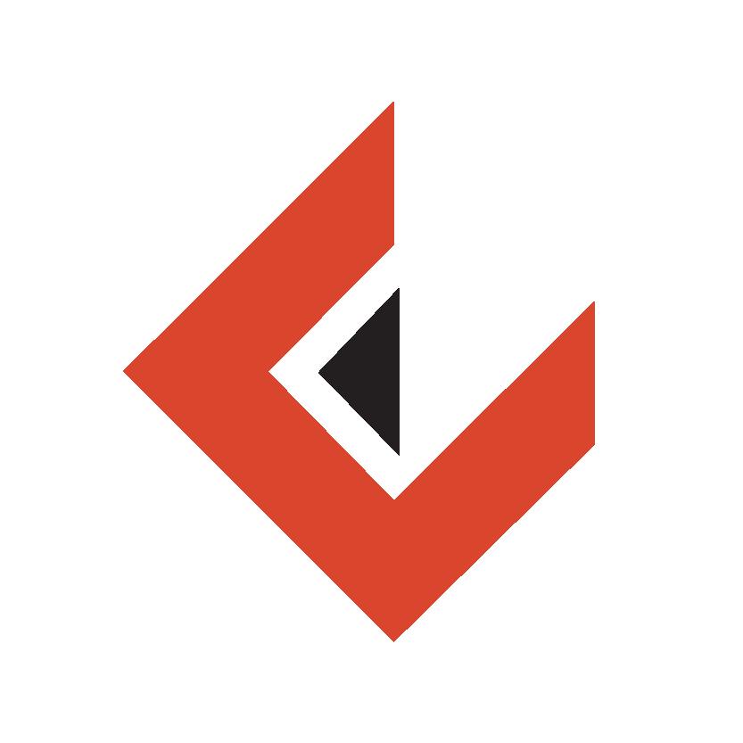 Enterwell Logo