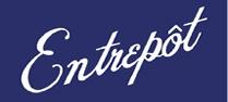 Entrepot Logo