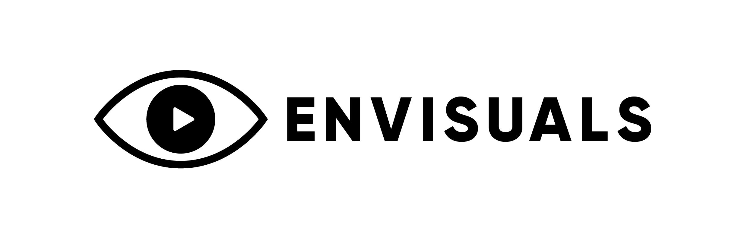 Envisuals