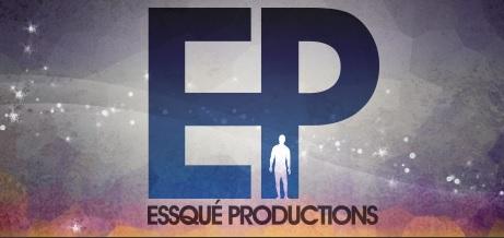 Essqué Productions logo
