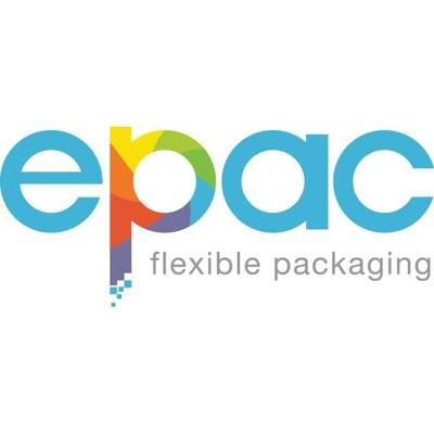 ePac Flexible Packaging Logo