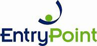 EntryPoint Logo