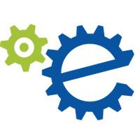 ePageCity Logo