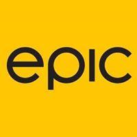 Epic Branding ltd Logo