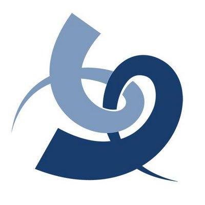 Epic Notion Logo