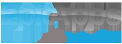 Epic Apps logo