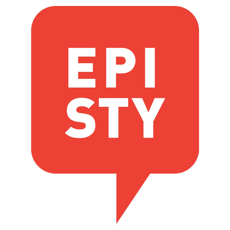 Episty