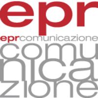 Eprcomunicazione Logo