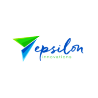 Epsilon Innovations Logo