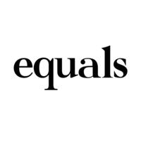 Equals Agency Logo