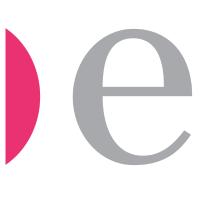 Equancy Logo