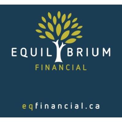 Equilibrium Financial