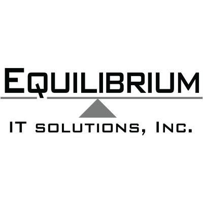 Equilibrium IT Solutions
