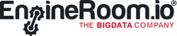 EngineRoom.io®  Logo