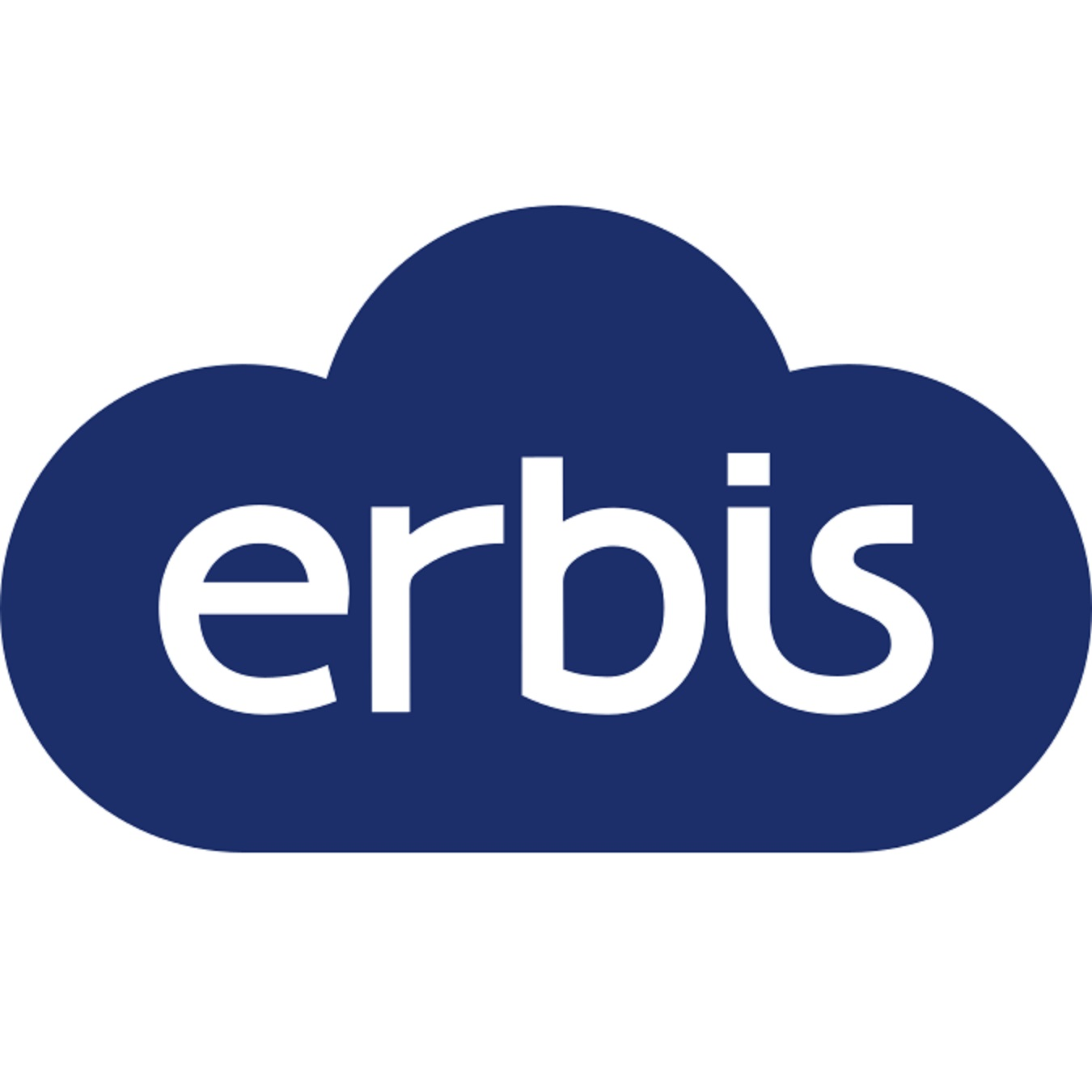 Erbis Cloud Services Logo