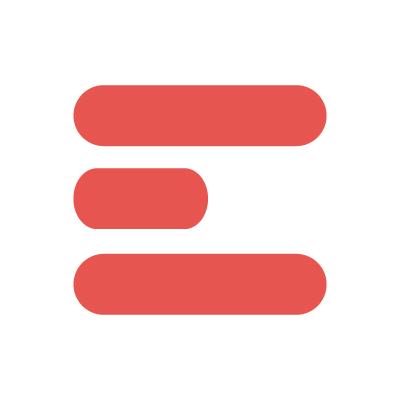 ERMProtect Logo