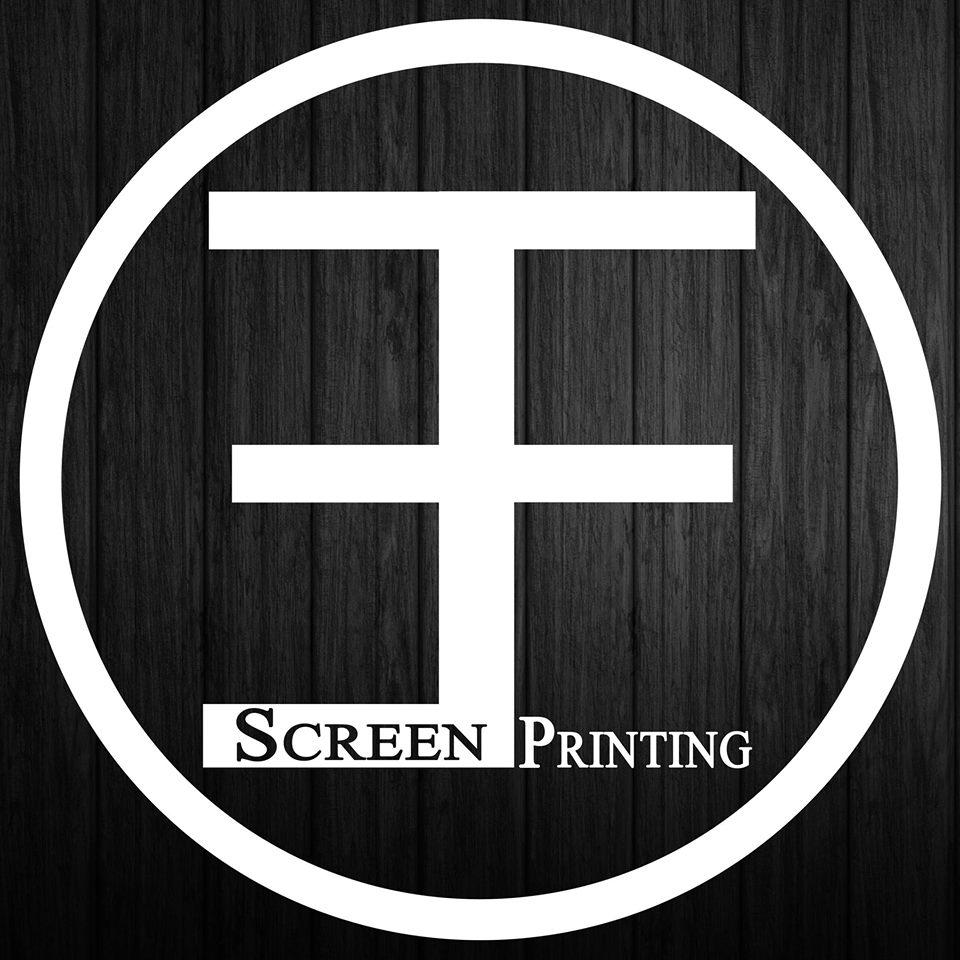 Ernest Fields Screen Print & Apparel