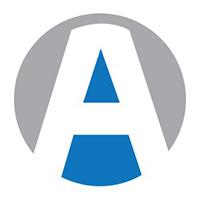 Apparrant Technologies Logo