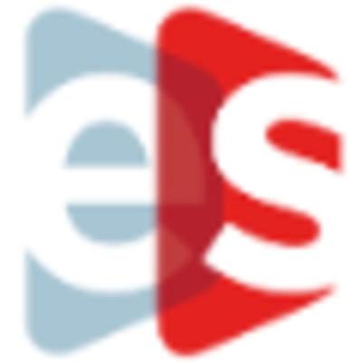 ES Creative Studio Logo